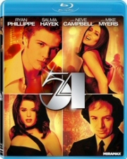 54 Blu-Ray