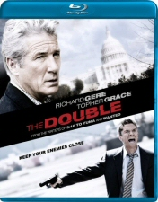 Double Blu-Ray