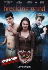 Breaking Wind DVD