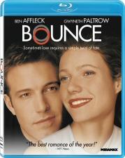 Bounce Blu-Ray