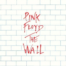 Pink Floyd: The Wall Experience Edition CD