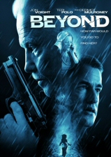 Beyond DVD