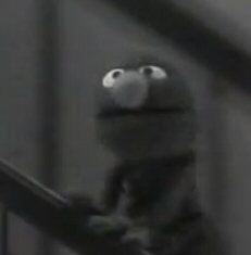 Grover in 39 Steps