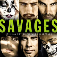 Savages Soundtrack