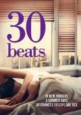 30 Beats DVD