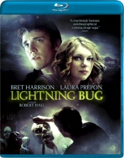 Lightning Bug Blu-Ray