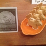 The Two-Headed Dog: two-headed Scottie Shortbread cookies