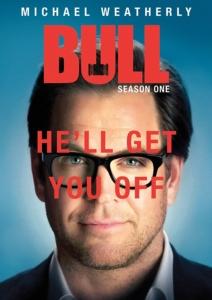 Bull Season One