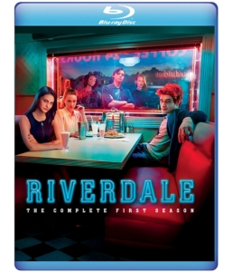Riverdale Season One