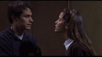 Review: El Crimen del Padre Amaro (2002) ★★★½