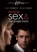 Sex Movies With Mom 85